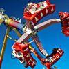 Palace Playland Amusement Park