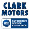 Clark Motors