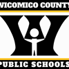 WCPS Physical Education