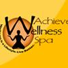Achieve Wellness Spa