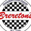 Brereton Automotive & Tire