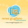 Renee Giugliano Photography