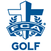 FCA Golf