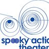 Spooky Action Theater
