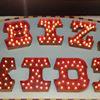 Ibiza Kidz NYC