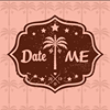 Date Paste Middle East