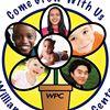Williamsville Pediatric Center