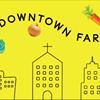 St. Paul's Downtown Farm Market