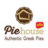 Alfa PieHouse