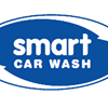 The Smart Car Wash