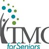 TMC for Seniors