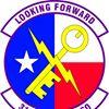 316th Training Squadron