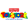 Fisher-Price Toystore
