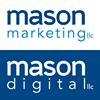 Mason Marketing