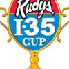 Rudy's I-35 Cup