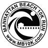 Manhattan Beach 10K Run