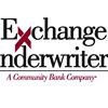 Exchange Underwriters, Inc.