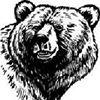 Bear's Made