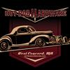 Hot Rod Hardware