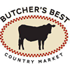 Butcher's Best Country Market