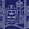 Aorta - Association of Oregon Rail and Transit Advocates