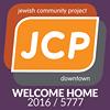 JCP Downtown thumb