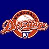 棒球部落 DA VILLAGE