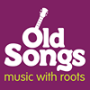 Old Songs, Inc.