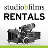 Studio B Camera Rentals