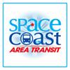 Space Coast Area Transit