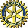 Rotary Club of Norfolk