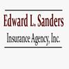 Edward L Sanders Insurance Agency