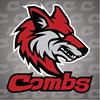 Combs High School