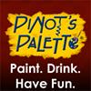 Pinot's Palette - Charlotte