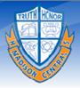 Madison Central High School (Mississippi)
