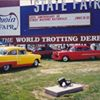 Bring the Street Machine Nationals back to Duquoin IL.