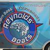Reynolds' Boats