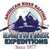 Earthtrek Expeditions
