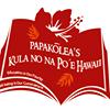 Kula no na Po'e Hawaii - Papakolea