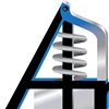 Arbron Media Associates