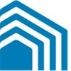Appolo Heating, Inc.