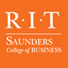 Saunders College of Business