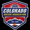 Colorado Soccer