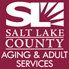 Salt Lake County Aging and Adult Services