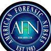 American Forensic Nurses