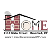 Home Restaurant of Branford, CT