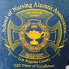 Los Angeles County College of Nursing and Allied Health Alumni