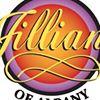 Jillians of Albany