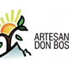 Artesanos Don Bosco