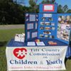 Tift County Commission on Children & Youth